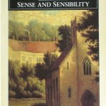 Sense and Sensibility (Review)