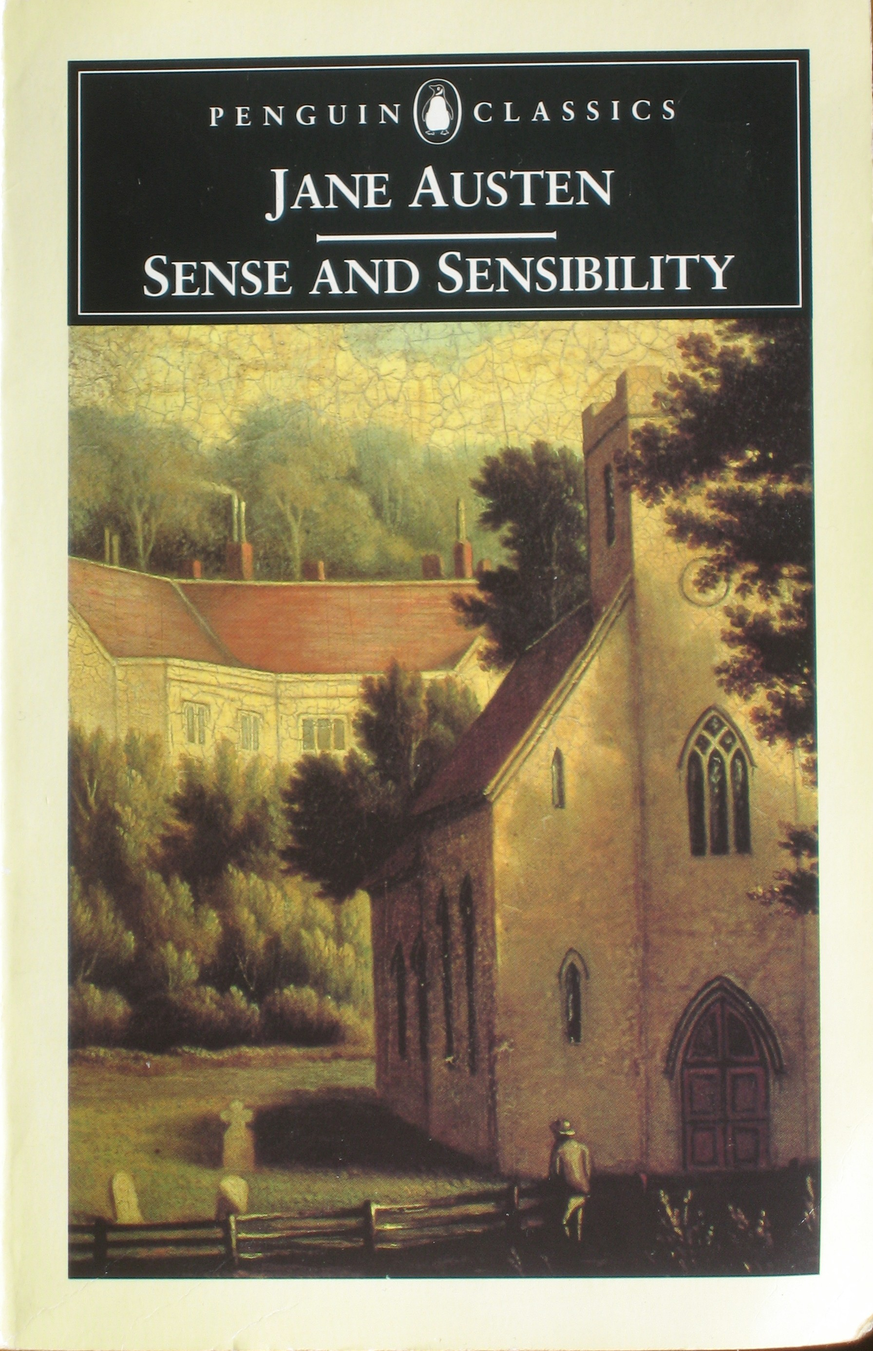 sense and sensibility by jane austen frudgereport web fc com sense and sensibility by jane austen