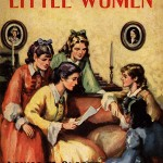 Little-Women-book