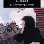 A Little Princess (Review)