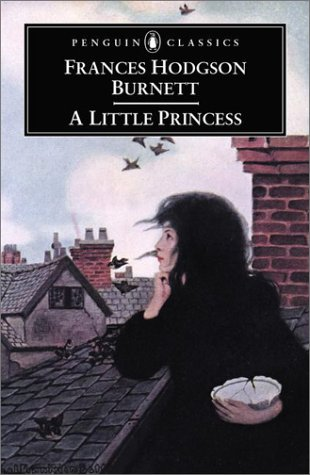 Tony Ross A Little Princess Story Collection 11 Books Set ... |Little Princess Book