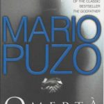 Omerta (Review)