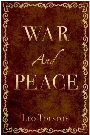 war and peace of languages and If you're watching bbc one drama war and peace by leo tolstoy and want to get a quick overview or summary of the plot (to enjoy it more as research suggests), here it is 587,287 words of the book summarised in just 1,945 words (which is 033% of the total book which means you can read this summary in about 5-10 minutes as opposed to an average of 32 hours for the whole book).
