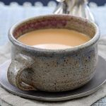 The Perfect Cup Of Tea According To Scientists
